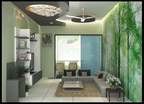 Home Interior 2bhk : 2bhk Home Interior Design