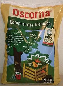 Kompost Und Erden : oscorna kompost beschleuniger 5 kg d nger d nger erden produkte online shop m hle ~ A.2002-acura-tl-radio.info Haus und Dekorationen