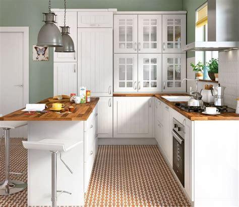 cocina delinia toscane blanco leroy merlin cocina