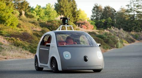 ok google toyota totalcar magazin kiengedik a közútra a google autót