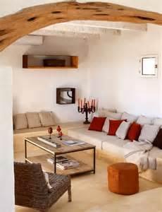sitzecke wohnzimmer sitzecke wohnzimmer modern elvenbride