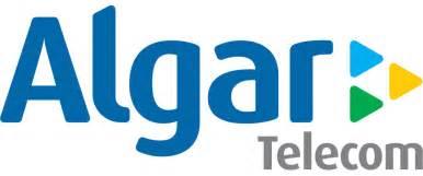 Algar Telecom - Wikipedia