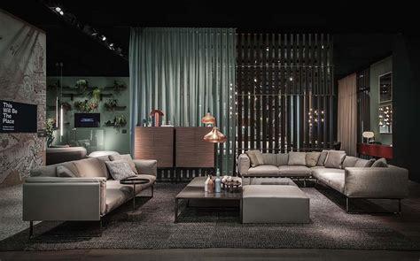 Cassina-8-8-cube-sofa-layout-casa-bella-home €� Casabella