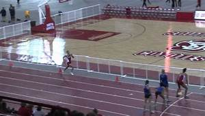 2012 South Dakota Track and Field - Alumni Meet Highlights ...