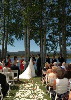 weddings    day  wedding venues oregon