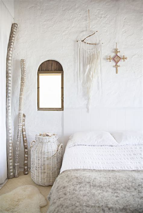 boho chic home decor boho chic home with mexican decor touches digsdigs