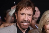 Chuck Norris: How Much His Net Worth? Everything to Know ...