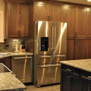 Cabinet Installer Bc by Kitchen Cabinets Bc Home Kitchen Cabinet Refacing In