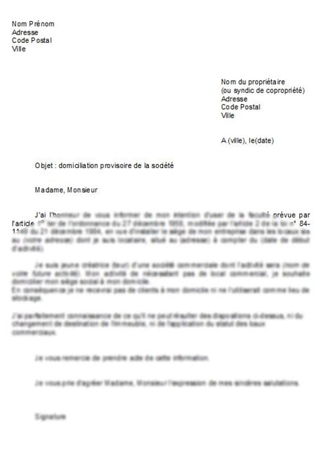 modele reglement interieur entreprise 2012 28 images projet p 233 dagogique social et
