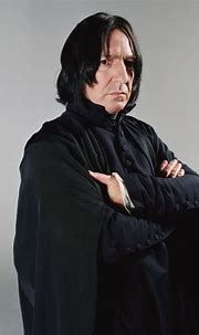 Severus Snape | Warner Bros. Entertainment Wiki | FANDOM ...
