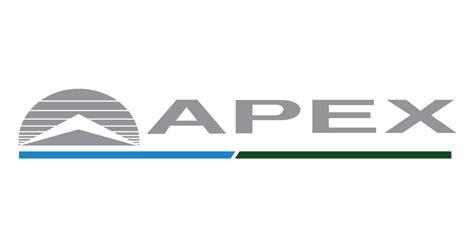 Apex Image Apex Careers