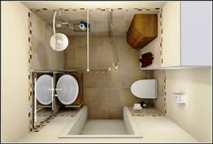 Kosten Rohre Erneuern : badezimmer rohre erneuern kosten badezimmer house und ~ Articles-book.com Haus und Dekorationen