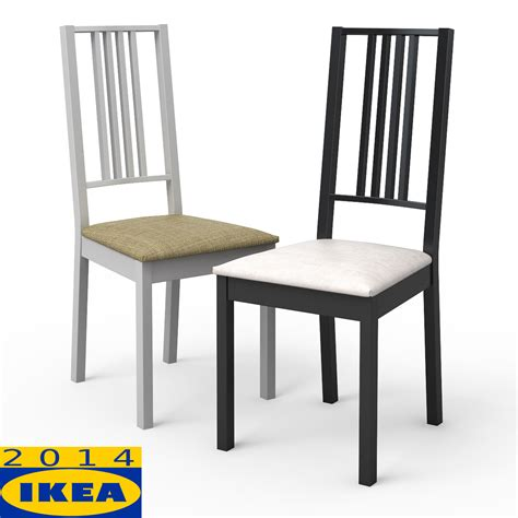 Ikea Borje Dining Chair Covers by Borje Keywords Borje Related Keywords