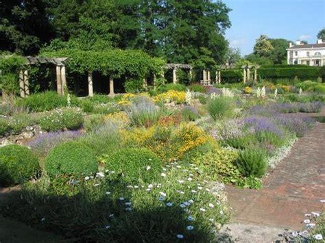townhill park parks  gardens en