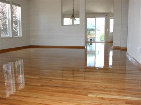 Best Hardwood Flooring & Tile   ?Best Quality Installation