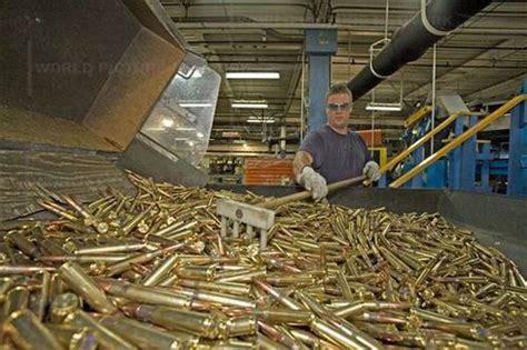 bullet jorymon com