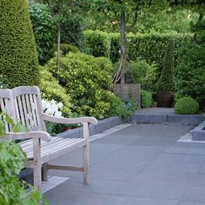 Pflanzen Pflegeleicht Garten : kleine g rten patio atrium zinsser gartengestaltung ~ Lizthompson.info Haus und Dekorationen