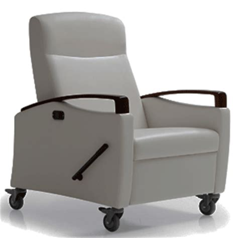 siege auto inclinable pour dormir fauteuil inclinable jor6 srwod13 locamedic