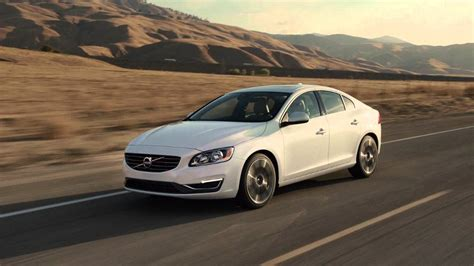 Volvo Commercial by Volvo S60 Sedan Quot Why Quot Commercial Song