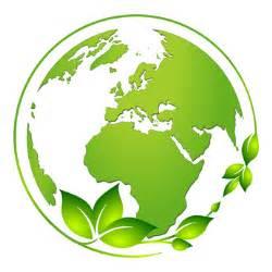 couchtische designer umweltschutz