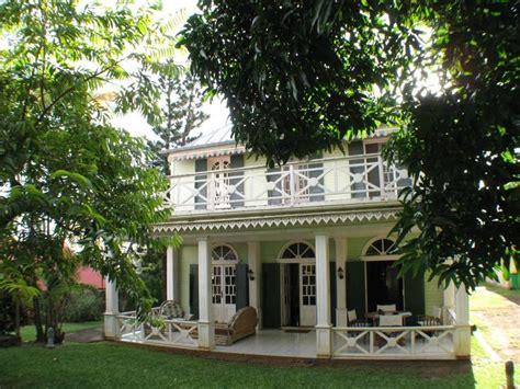 house reunion cr 233 ole house la reunion island places i d