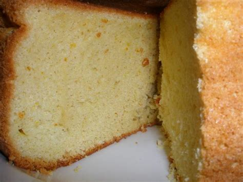 fluffy sponge cake recipe fluffy sponge cake recipe food