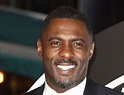 Idris Elba Gets Engaged To African Model – Watch The ...