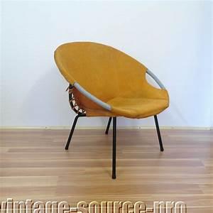 Sessel 60er Jahre : wildleder schalensessel clubsessel design sessel lounge chair kult 60er jahre 2 ebay ~ Sanjose-hotels-ca.com Haus und Dekorationen