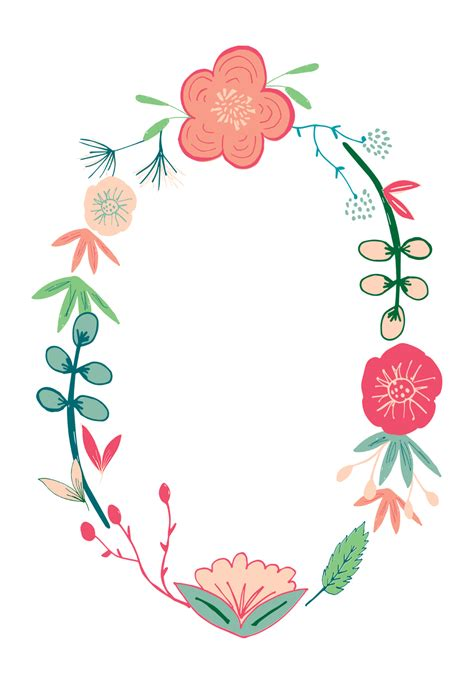 invitations to print free spring flowers free printable birthday invitation
