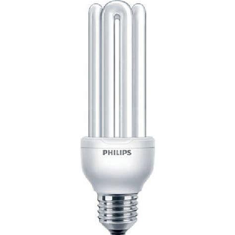 lade a risparmio energetico philips philips gen23cdl lada elettronica tubolare e27 23w