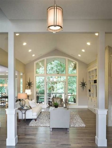 house plans with vaulted great room vaulted great room of this beautiful multi generational craftsman style home featuring two