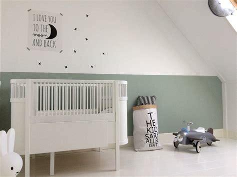 babykamer design ik vond weer een babykamer waarvan ik dacht deze kamer is