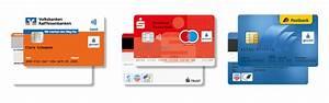 Neue Sparkassencard Kosten : faq girocard ~ Lizthompson.info Haus und Dekorationen