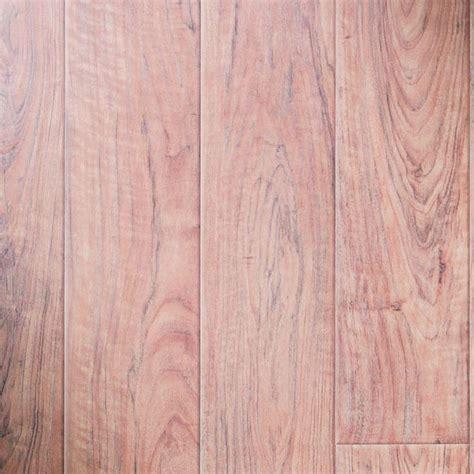 pecan laminate flooring innovations augusta pecan laminate flooring 5 in x 7 in take home sle in 391333 the