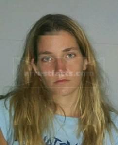 Shane C Barrett of Nebraska, arrests, mugshots, charges ...