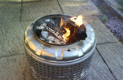 fabriquer un barbecue pas cher 1001 id 233 es fabriquer un barbecue 40 id 233 es diy pour cet 233 t 233