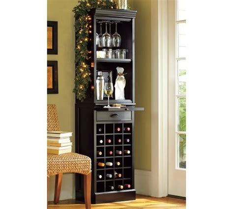 Modular Bar With Cabinet Tower by Build Your Own Modular Bar Cabinets Kombuis En Bars