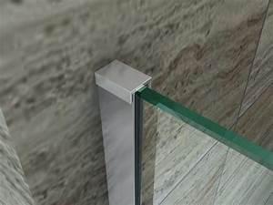 200 Mm En Cm : 8 mm duschwand didivo 120 x 200 cm alphabad ~ Dailycaller-alerts.com Idées de Décoration