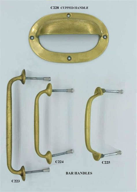 bar handle  handle kitchen fitters furniture maker