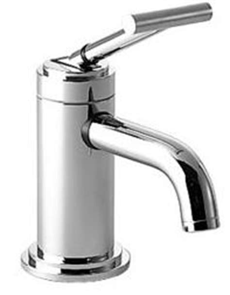 jado kitchen faucets wow blog