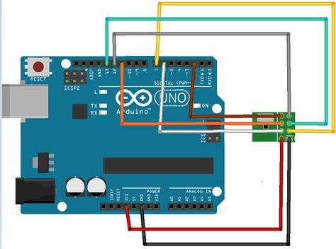 111 sans fil launchpad arduino