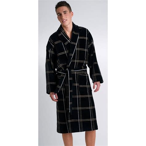 robe chambre homme robe chambre homme luxe