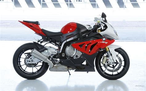 Bmw S 1000 Rr Backgrounds by Bmw Motorcycle Bmw S 1000 Rr Motorcycle 2012 Desktop