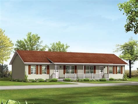 ranch style homes with open floor plans ranch style home plans with front porch house plan 2017