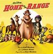 Home on the Range Soundtrack (2004)