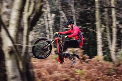 Pilgrim Sam Haibike Interview Bike Hq Markenbotschafter