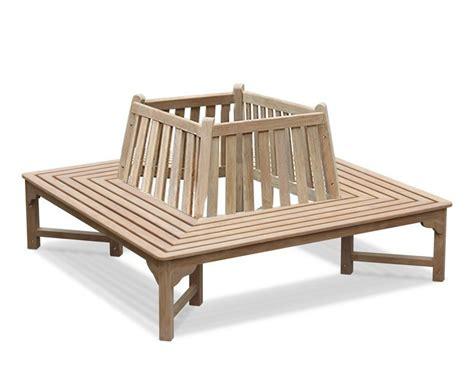 wrap around bench kitchen table wrap around bench seating 28 images teak square bench