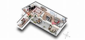 Achat Neuf Paris : appartement neuf t5 paris 14 petit montrouge 5 pi ces 75014 r f 1043 m dicis prestige ~ Maxctalentgroup.com Avis de Voitures