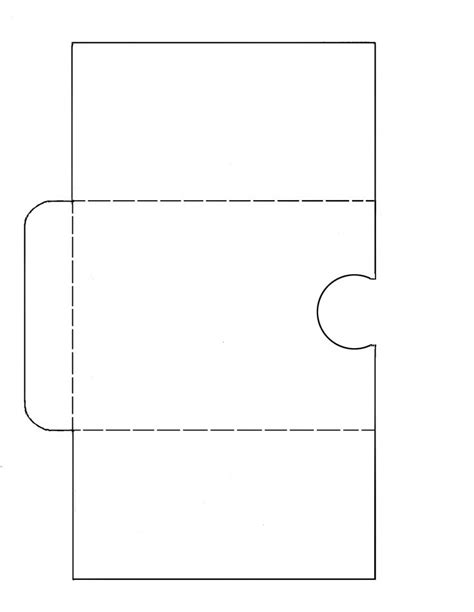 pocket letter template bing images pocket letters