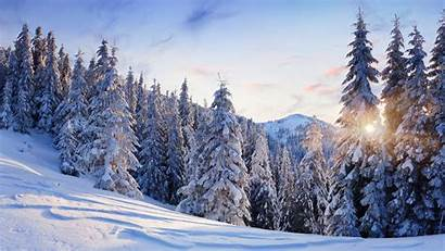 Desktop Backgrounds Mountains Winter Mountain Wallpapers